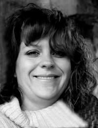 McINTOSH Carole Lyne Vahey of Crediton formerly of Teeswater avis de deces  NecroCanada
