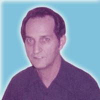 Philippe Daoust avis de deces  NecroCanada