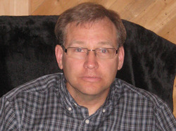 Phillip Phil Dana Barton avis de deces  NecroCanada