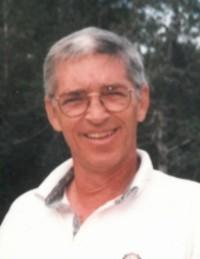 Robert Bob John Rennie avis de deces  NecroCanada