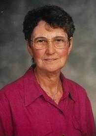 Sister Annette Teresa Cahill Sister Anne Josephine avis de deces  NecroCanada