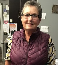 Sylvia Christine Duhaime avis de deces  NecroCanada