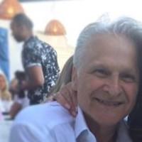Alan GOREN avis de deces  NecroCanada
