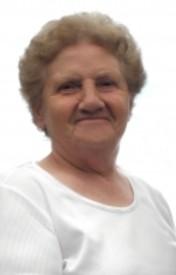 Bedard Paulette1933-2019 avis de deces  NecroCanada