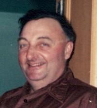 Bob Mills avis de deces  NecroCanada
