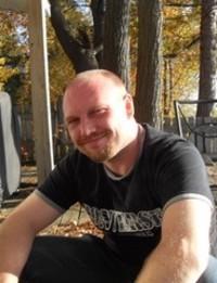 Brodie Rafuse avis de deces  NecroCanada