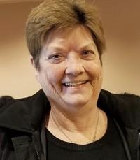 Catherine Dianne Roberts avis de deces  NecroCanada