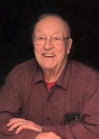 Claude Robitaille avis de deces  NecroCanada