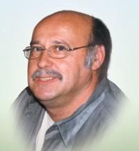DUCLOS Michel