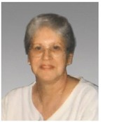 Ernestine Leduc avis de deces  NecroCanada