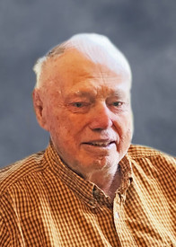Eugene Guimond avis de deces  NecroCanada