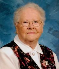 Hazel Ruth Orriss Wilkinson avis de deces  NecroCanada