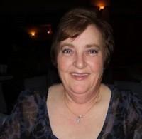 Jean Madeline Phalen avis de deces  NecroCanada