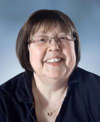 Linda Pelletier avis de deces  NecroCanada