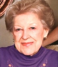 Lydia Laur Stanat avis de deces  NecroCanada