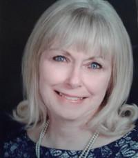 Margaret Ann Bridge MD avis de deces  NecroCanada