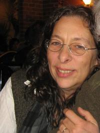 Mme Lyne Duranleau L'Heureux avis de deces  NecroCanada