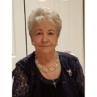 Nellie Cantwell avis de deces  NecroCanada