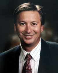Paul Rhodes avis de deces  NecroCanada
