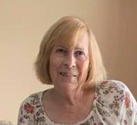 Roxanne Mary Kuhn avis de deces  NecroCanada