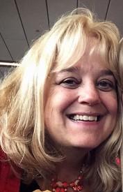 Sandy Boehmer avis de deces  NecroCanada