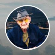 Sidney Star Noel Townsend avis de deces  NecroCanada