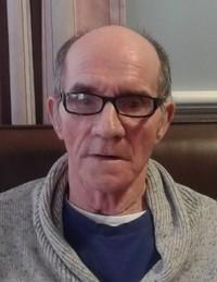 Ted Jenkins avis de deces  NecroCanada
