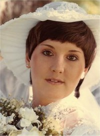 Valerie Dawn Sigsworth nee Inglis avis de deces  NecroCanada
