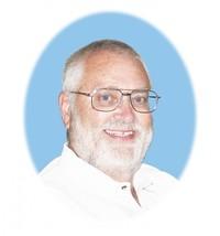 Albert Alberda avis de deces  NecroCanada