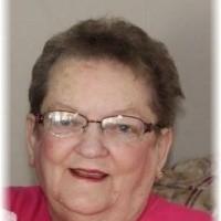 Annie Loretta Brenton avis de deces  NecroCanada