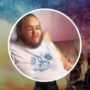 Austin McLeod avis de deces  NecroCanada