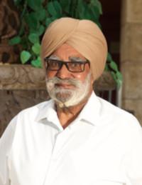 Balbir Singh Kooner avis de deces  NecroCanada