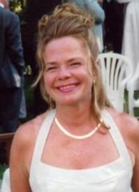 Brenda May Nadene Perry avis de deces  NecroCanada