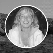 Cathy Hope avis de deces  NecroCanada