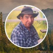 Charles Wilson avis de deces  NecroCanada