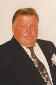 Claude Caron avis de deces  NecroCanada