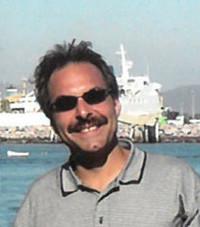David Ben Zorniak avis de deces  NecroCanada