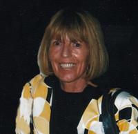 Debbie Richardson avis de deces  NecroCanada