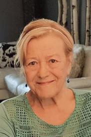 Denise Marotte Bessette avis de deces  NecroCanada