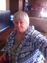Dolena Theresa McAskill Beliwicz avis de deces  NecroCanada