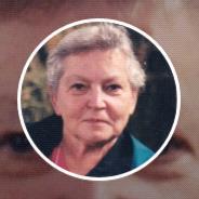 Doris Ann Tokar avis de deces  NecroCanada