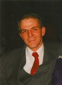 Douglas Russel Matchett avis de deces  NecroCanada