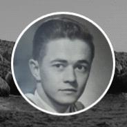 Dr George Robert Horne avis de deces  NecroCanada