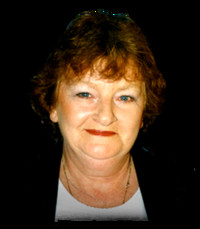 Ellen Victoria Pellerito Duggan avis de deces  NecroCanada
