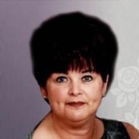 FRENETTE Pauline avis de deces  NecroCanada