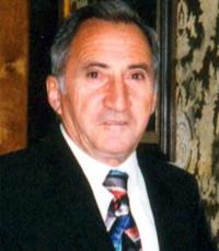 Giovanni Ricci avis de deces  NecroCanada