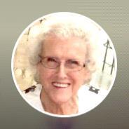 Joan Theresa Leonard avis de deces  NecroCanada
