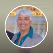 Joann Sharon Smith avis de deces  NecroCanada