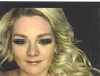Kayla Ashley Horvat avis de deces  NecroCanada