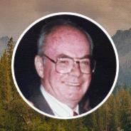 Kenneth Scott Newman avis de deces  NecroCanada